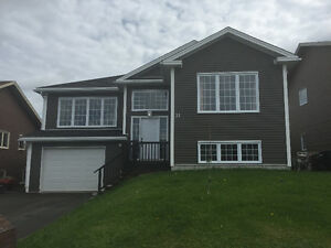 New Price and Move In Before Christmas  MLS 1135314 St. John's Newfoundland image 1