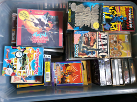 ZX SPECTRUM CASSETTE TAPES WANTED