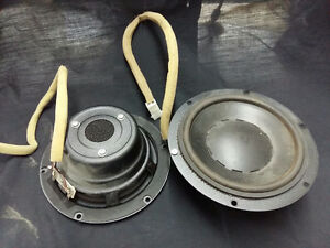 VOLVO C70 speakers