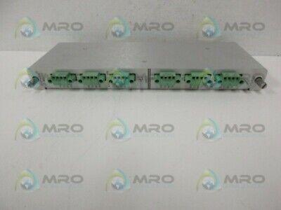 Bently Nevada 125800-01 Keyphasor Io Module New No Box