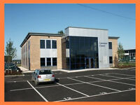 ( GL2 - Gloucester ) Serviced Offices to Let - £ 200