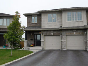 Team Krishan presents Stunning Townhome Centrally Located