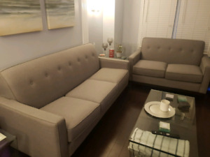 couches buy and sell furniture in oakville halton region