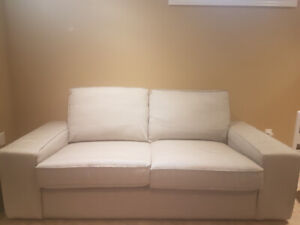 IKEA Sofa/Coach-superb condition
