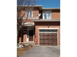BARRHAVEN TOWNHOUSE FOR RENT- LOCATION, LOCATION, LOCATION