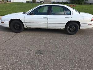 1995 Chevrolet Lumina Other