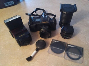 Canon C200 | Kijiji in Ontario  - Buy, Sell & Save with Canada's #1