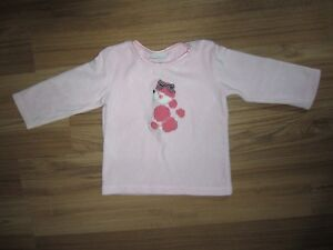 BABY GIRLS CLOTHES - SIZE 18 to 24 MONTHS - $1.50 EACH