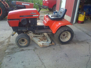 Ariens Kijiji Free Classifieds in Saskatchewan Find a job buy