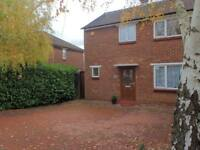 3 bedroom house in Maylands Drive, Sidcup, Kent, DA14