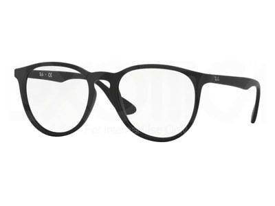 ray Ban optische Brille Gestell glasses Brille RX7046 cod. Farbe 5364