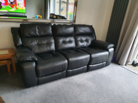 Dfs Recliners For Sofas Couches