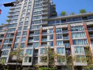 Yaletown Condo for Sale Vancouver BC