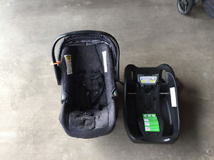 Stroller travel system Strathcona County Edmonton Area image 5