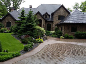 Canroc Masonry - Residential & Commercial Masonry Services