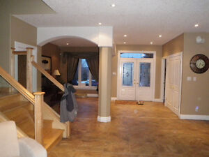 Drywall Contractor Available. Kitchener / Waterloo Kitchener Area image 6