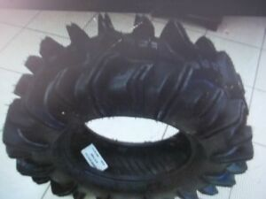 LOWEST PRICES in CANADA on ATV TIRES  RIMS  AXLES