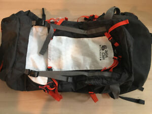 Mountain hardware South Col 70 backpack