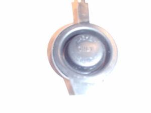 1964 - 74 MOPAR A B C E BODY WASHER BOTTLE CAP Sarnia Sarnia Area image 2