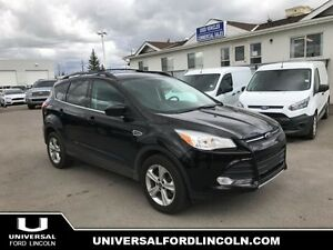 2013 Ford Escape SE  - Bluetooth -  Heated Seats -  SYNC