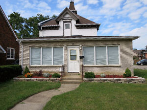 3 Bedroom on a Great Street - Chatham