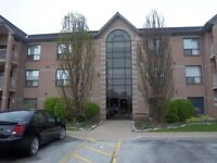 Want To Buy 2 Bedrooms Condo at 451 Grand Marais West