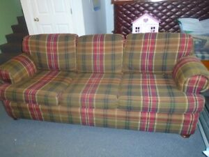 hide-a-bed chesterfield