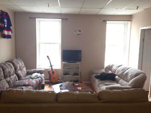 $550 - Downtown Room Rental for all of June