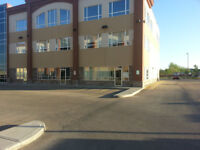Office / Warehouse For Sale, Prime Southside Location