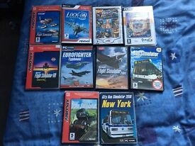 10 pc games
