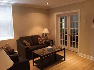 Female wanted to share new large 4 bed apt.with 3 females.
