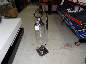 Lamps Many Styles $ 79.00- $ 150.00 TAX INCL>Call 727-5344 St. John's Newfoundland image 3