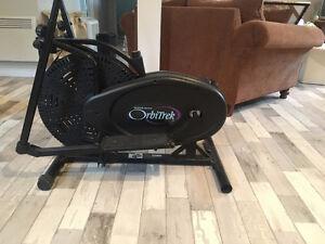 Appareil d'Exercice Thane Fitness Orbitrek