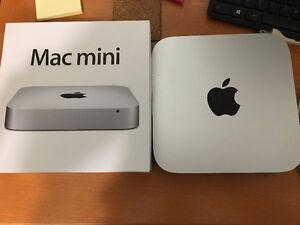 Mac Mini - A1347