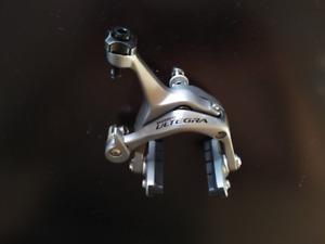 Shimano Ultegra BR-6700 Rear Brake Caliper (NEW)