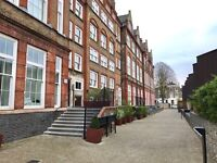 1 bedroom flat in Ecclesbourne Road, London, London, N1