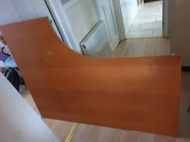 IKEA Galant Office Desk/Table