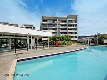 Top Floor Contemporary Apartment - One last room available! Greta Cessnock Area Preview