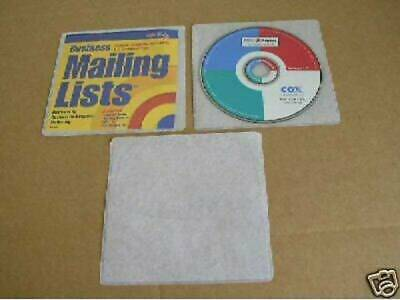 200 Pp Cd Sleeve Wgraphic Window Fabric Cd Protective Liner V4 Free Shipping