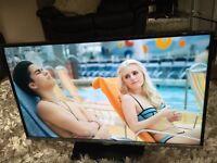 "Samsung 32"" H5000 Series 5 Full HD LED TV"