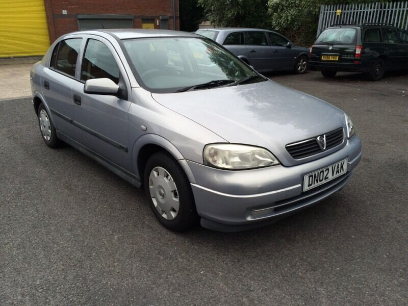 Cheap Cars For Sale In Bristol