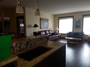 A1 beautiful 2 Bedroom fully furnished condo