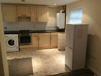 2 bedroom flat in Bentinck Villas, Newcastle Upon Tyne, NE4