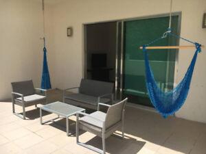 condo with 3 bedroom in Playa del Carmen, Mexico $770 two weeks