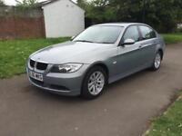 BMW 318. 2.0 auto. i SE