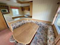 Static Caravan For Sale Off Site 3 Bedroom DG/CH Atlas Everglade