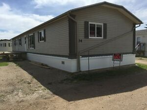 Mobile Homes For Sale Real Estate For Sale In Winnipeg