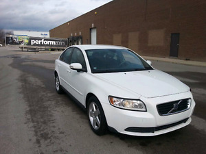 2008 Volvo for sell