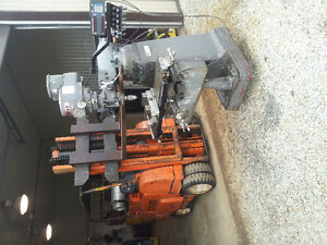 Toolroom,lathes,mills,bandsaws