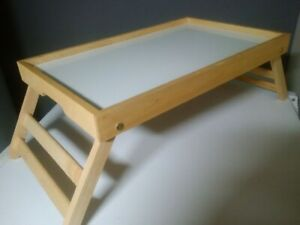 Dinner or Serving Tray for Lap